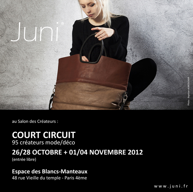 Mailing_COURTCIRCUIT_15